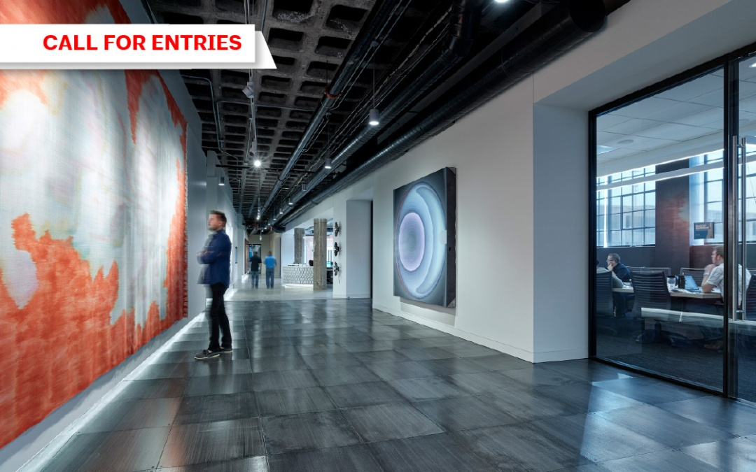 Call for Entries: AIA Ohio Design Awards