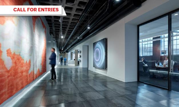 Call for Entries: AIA Ohio Design Awards