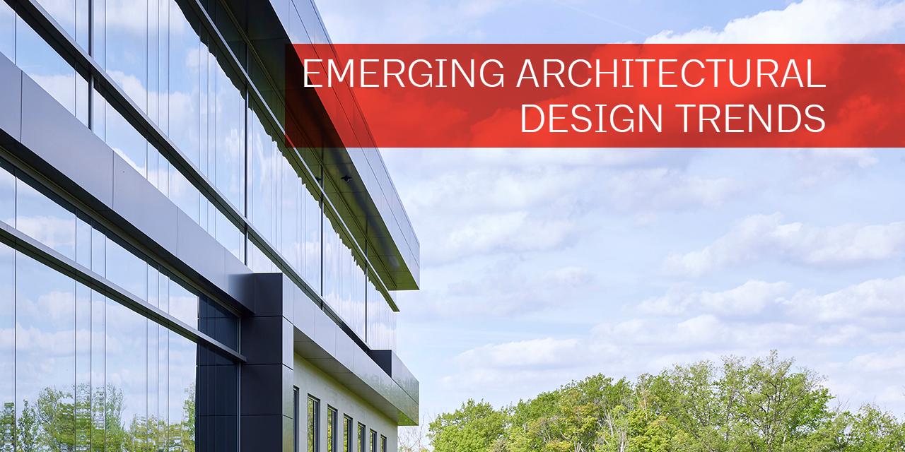 Emerging Architectural Design Trends Aia Ohio