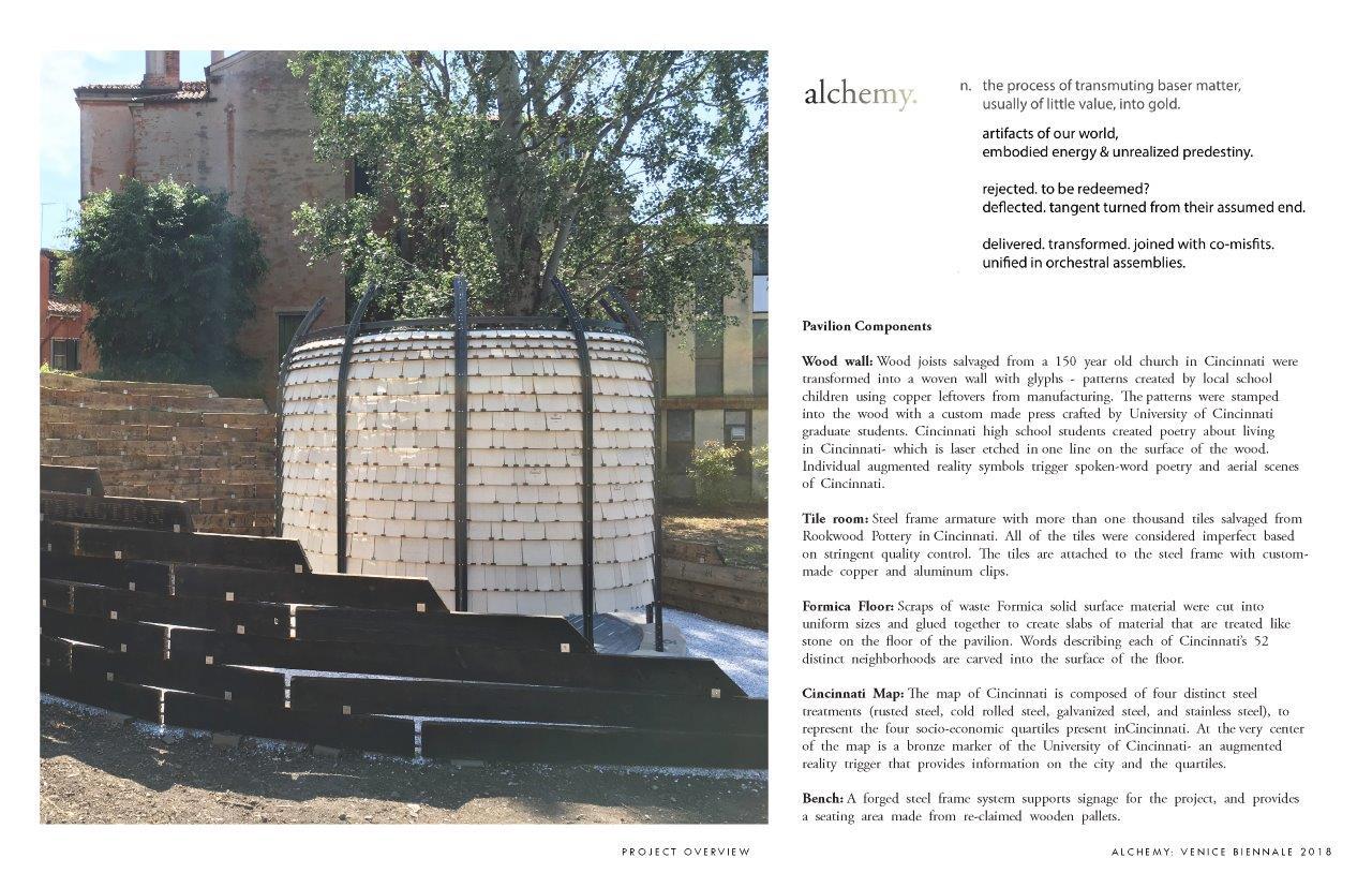 Alchemy Page 01
