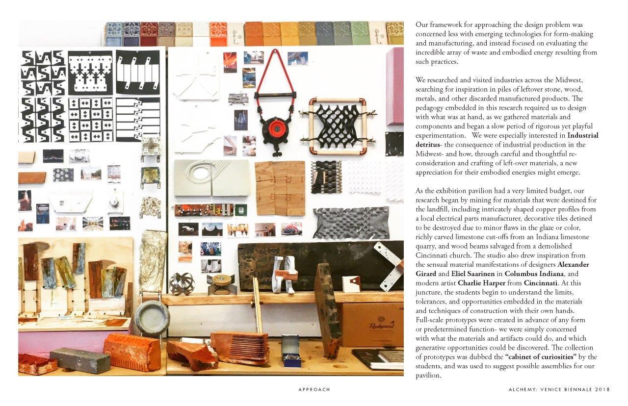 Alchemy Page 02