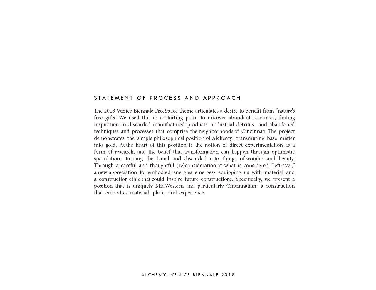 Alchemy Page 11
