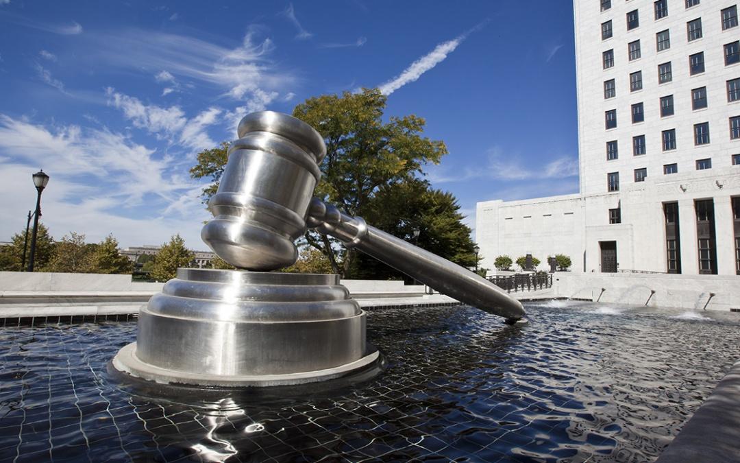 AIA Ohio Asks the Supreme Court to Prevent Local Hiring Preferences
