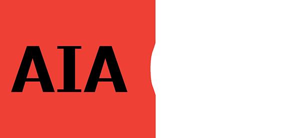 AIA Ohio